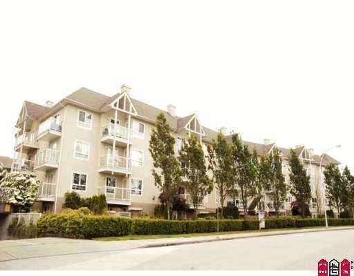 "Main Photo: 106 8110 120A Street in Surrey: Queen Mary Park Surrey Condo for sale in ""MAIN STREET"" : MLS® # F2801365"