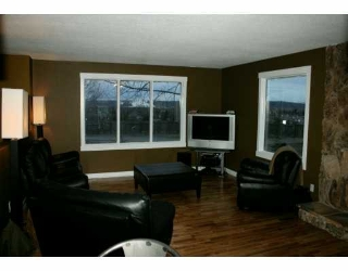 Main Photo:  in CALGARY: Ranchlands Residential Attached for sale (Calgary)  : MLS® # C3219269