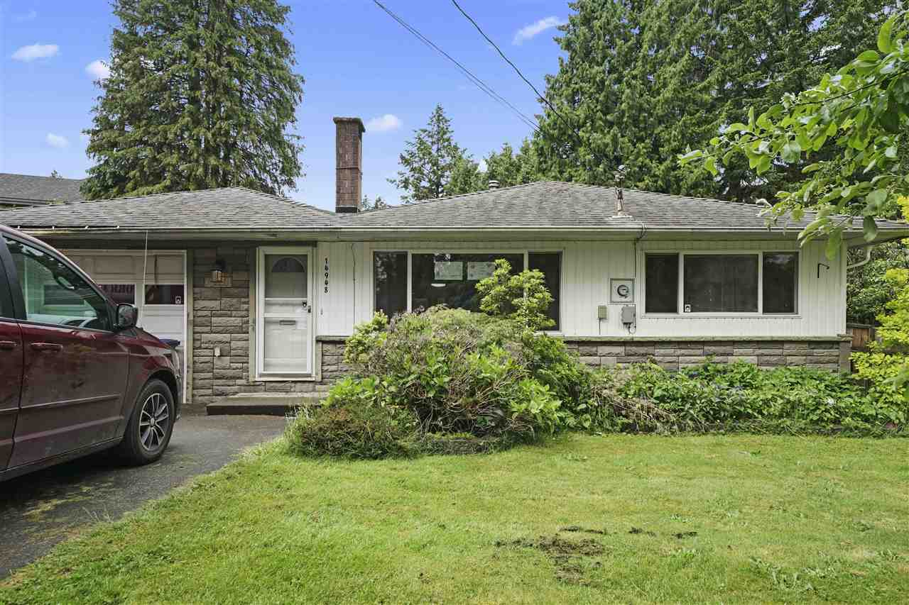 FEATURED LISTING: 14948 KEW Drive Surrey