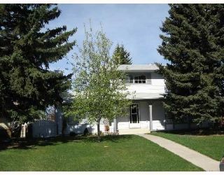 Main Photo: 915 Lake Christina in : Lake Bonavista House for sale (Calgary)  : MLS®# C3471195
