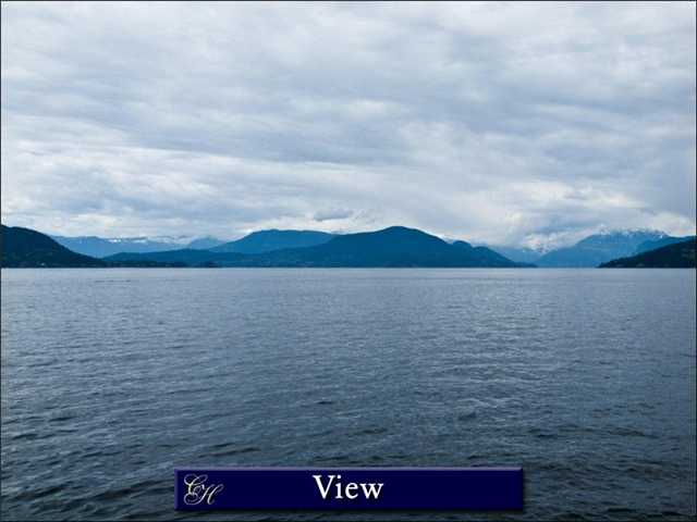 Photo 4: 8015 PASCO RD in West Vancouver: Howe Sound House for sale : MLS® # V889570