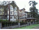 "Main Photo: 309 4885 VALLEY DR in Vancouver: Quilchena Condo for sale in ""MACLURE HOUSE"" (Vancouver West)  : MLS®# V580316"