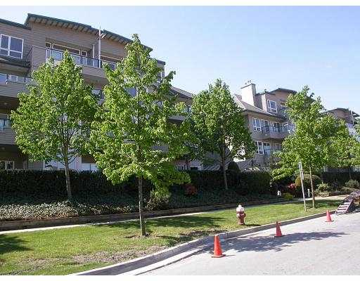 "Main Photo: 308 5800 ANDREWS Road in Richmond: Steveston South Condo for sale in ""THE VILLAS AT SOUTH COVE"" : MLS® # V671734"