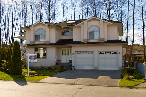 Main Photo: 12208 68A Avenue in Surrey: West Newton House for sale : MLS® # F2807447