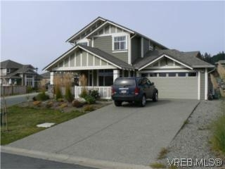 Main Photo: 6488 Riverstone Drive: Residential for sale : MLS® # 269299