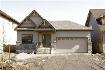 Main Photo: 842 Kananaskis Drive in Kingston: Freehold for sale : MLS(r) # 12600012