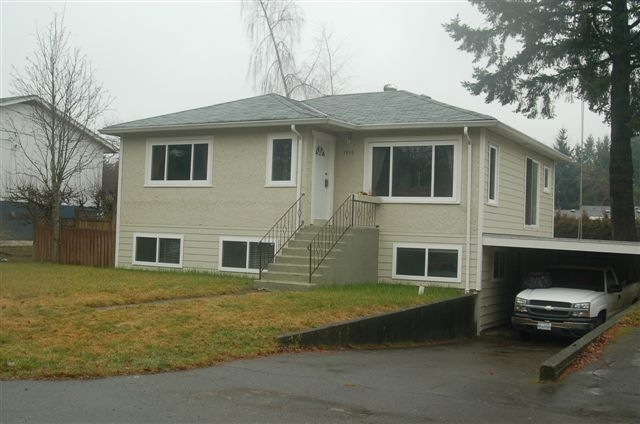 FEATURED LISTING: 1950 stewart Avenue COURTENAY