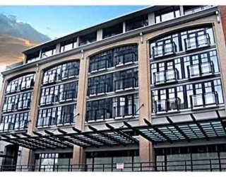 """Main Photo: 1275 HAMILTON Street in Vancouver: Downtown VW Condo for sale in """"ALDA"""" (Vancouver West)  : MLS(r) # V626794"""