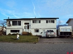 Main Photo: 8736 BAKER DR in Chilliwack: House for sale : MLS® # H1000405