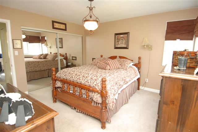 Photo 17: Photos: 2087 INDIAN CRESCENT in DUNCAN: House for sale : MLS®# 293544