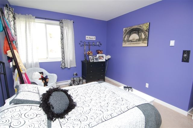 Photo 27: Photos: 2087 INDIAN CRESCENT in DUNCAN: House for sale : MLS®# 293544