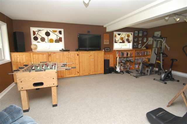 Photo 25: Photos: 2087 INDIAN CRESCENT in DUNCAN: House for sale : MLS®# 293544