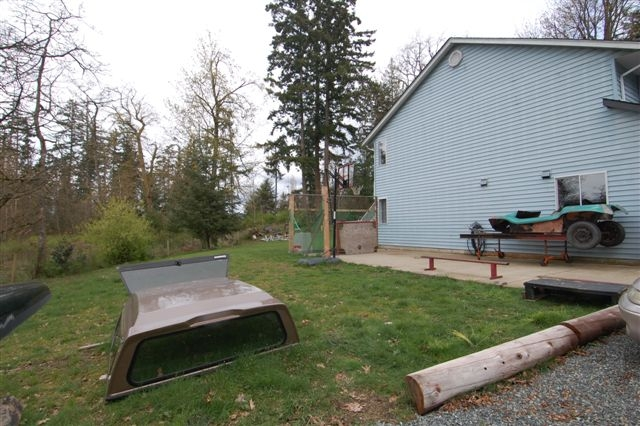 Photo 34: Photos: 2087 INDIAN CRESCENT in DUNCAN: House for sale : MLS®# 293544