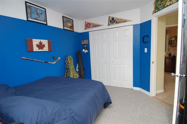Photo 21: Photos: 2087 INDIAN CRESCENT in DUNCAN: House for sale : MLS®# 293544