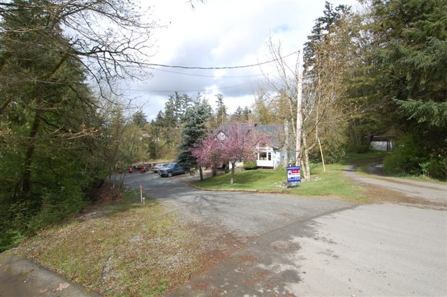 Photo 3: Photos: 2087 INDIAN CRESCENT in DUNCAN: House for sale : MLS®# 293544