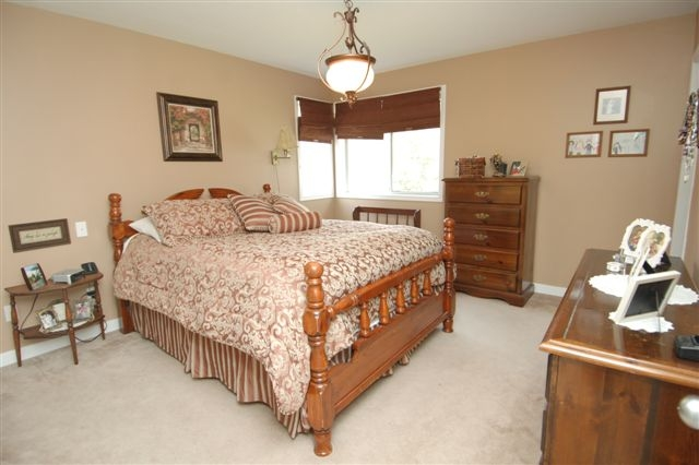 Photo 18: Photos: 2087 INDIAN CRESCENT in DUNCAN: House for sale : MLS®# 293544