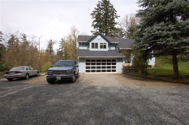 Photo 35: Photos: 2087 INDIAN CRESCENT in DUNCAN: House for sale : MLS®# 293544