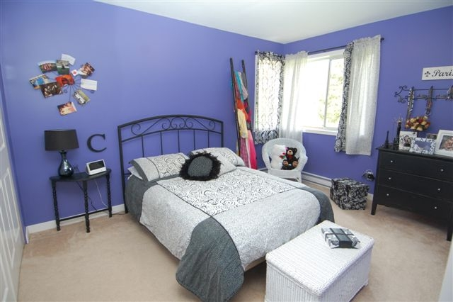 Photo 26: Photos: 2087 INDIAN CRESCENT in DUNCAN: House for sale : MLS®# 293544