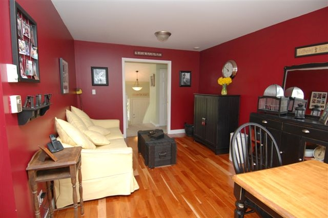 Photo 14: Photos: 2087 INDIAN CRESCENT in DUNCAN: House for sale : MLS®# 293544