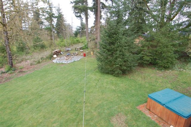 Photo 31: Photos: 2087 INDIAN CRESCENT in DUNCAN: House for sale : MLS®# 293544