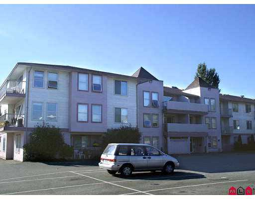 "Photo 2: 309 45702 WATSON Road in Sardis: Vedder S Watson-Promontory Condo for sale in ""GLENDALE MANOR"" : MLS® # H2704533"