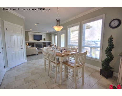 Photo 7:  in Surrey, BC: Sullivan Heights House for sale (Surrey)  : MLS® # F2908943