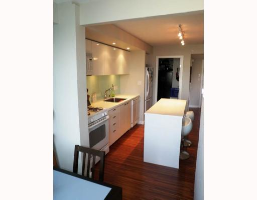 "Photo 4: # 305 328 E 11TH AV in Vancouver: Mount Pleasant VE Condo for sale in ""UNO"" (Vancouver East)  : MLS® # V797888"