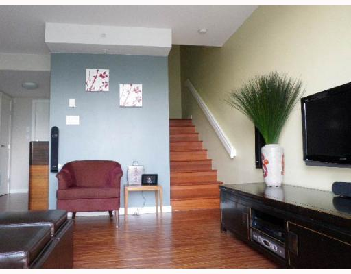"Photo 3: # 305 328 E 11TH AV in Vancouver: Mount Pleasant VE Condo for sale in ""UNO"" (Vancouver East)  : MLS® # V797888"