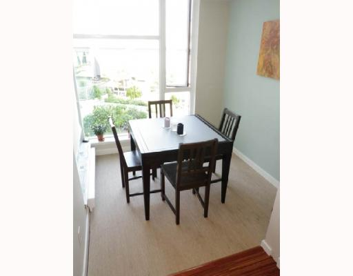 "Photo 5: # 305 328 E 11TH AV in Vancouver: Mount Pleasant VE Condo for sale in ""UNO"" (Vancouver East)  : MLS® # V797888"