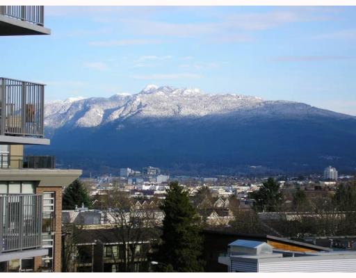 "Photo 10: # 305 328 E 11TH AV in Vancouver: Mount Pleasant VE Condo for sale in ""UNO"" (Vancouver East)  : MLS® # V797888"