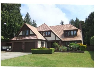 Main Photo: 40 English Bluff Rd in Delta: English Bluff House for sale (Tsawwassen)  : MLS®# v890951