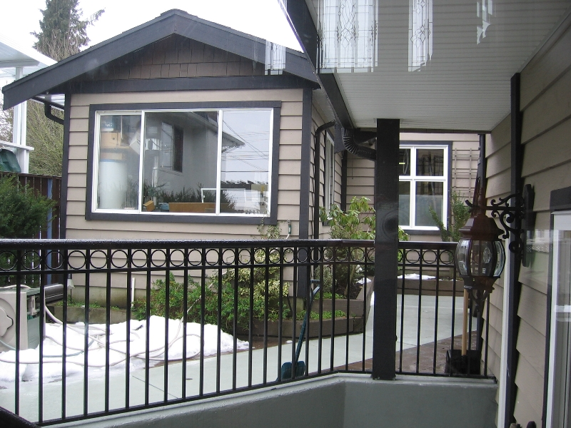 Photo 29: 225 RICHMOND Street in New_Westminster: The Heights NW House for sale (New Westminster)  : MLS® # V688505