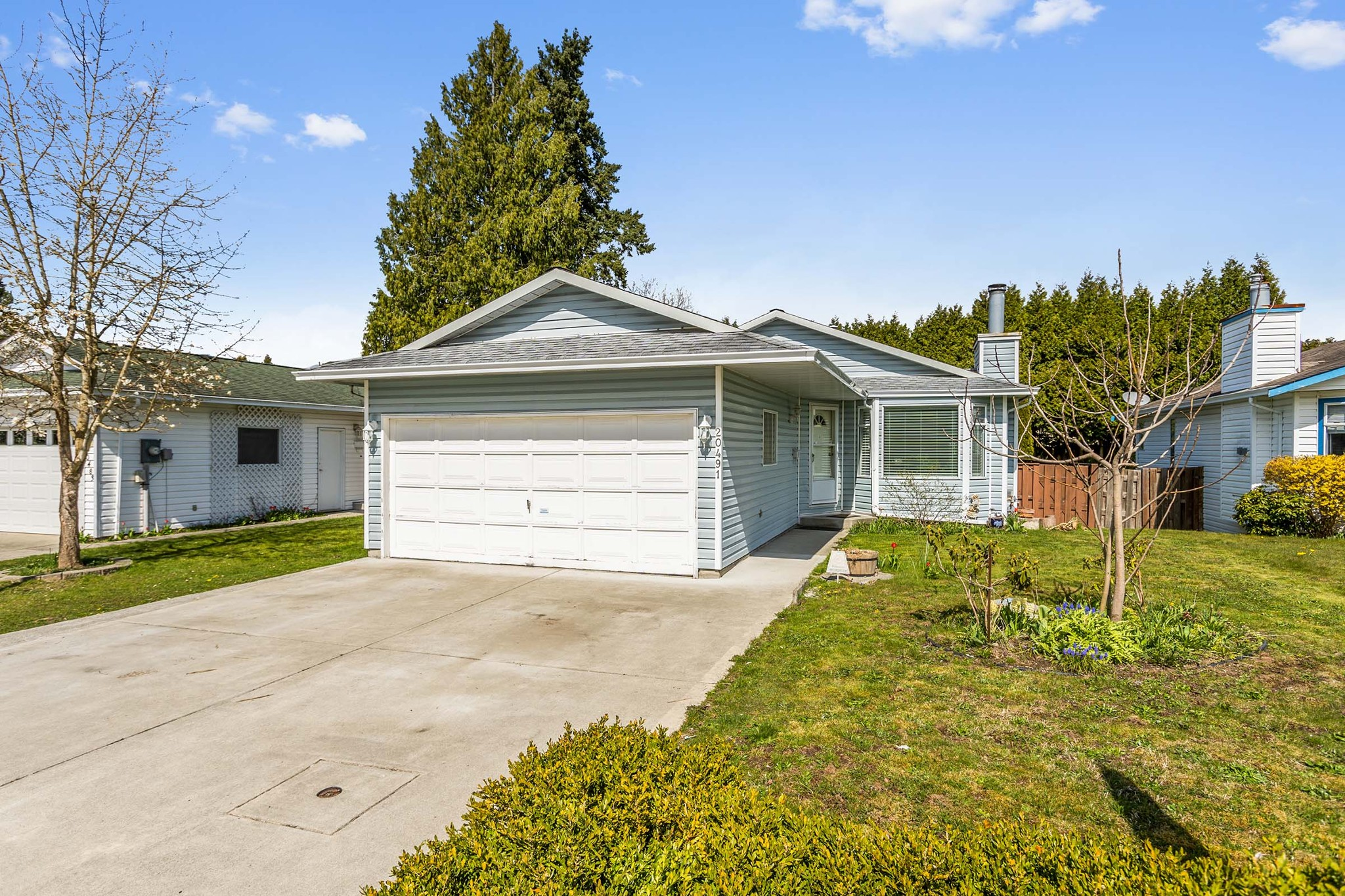 FEATURED LISTING: 20491 118 Avenue Maple Ridge