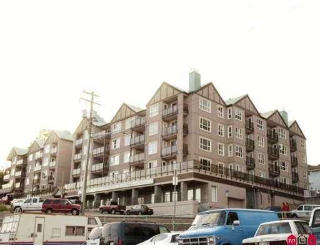 "Main Photo: 318 33165 2ND Avenue in Mission: Mission BC Condo for sale in ""MISSION MANOR"" : MLS® # F2715408"