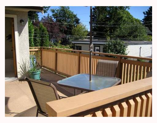 Photo 2: 2848 W 33RD Avenue in Vancouver: MacKenzie Heights House for sale (Vancouver West)  : MLS(r) # V667788