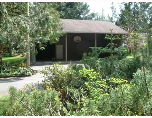 Photo 9: 23850 128TH Avenue in Maple_Ridge: East Central House for sale (Maple Ridge)  : MLS(r) # V707888