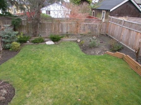 Photo 12: 1073 Davie St in Victoria: Residential for sale : MLS(r) # 289115