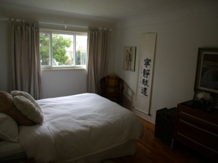 Photo 5: 1073 Davie St in Victoria: Residential for sale : MLS® # 289115