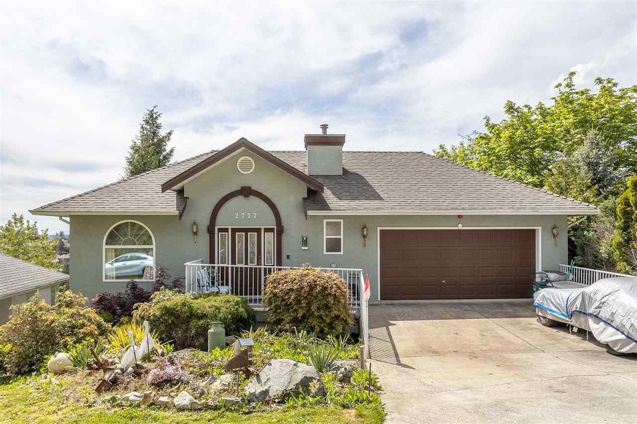 FEATURED LISTING: 2777 ST MORITZ Way Abbotsford