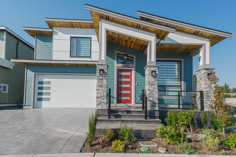 FEATURED LISTING: 16691 18B Avenue Surrey