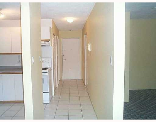 "Photo 2: 301 605 COMO LAKE Avenue in Coquitlam: Coquitlam West Condo for sale in ""CENTENNIAL HOUSE"" : MLS® # V690931"