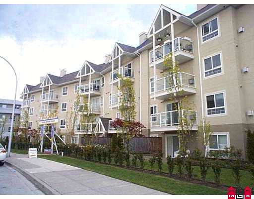 "Main Photo: 415 8110 120A Street in Surrey: Queen Mary Park Surrey Condo for sale in ""MAINSTREET"" : MLS® # F2803053"