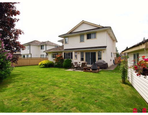 Photo 10: 6376 184A ST in Surrey: House for sale : MLS(r) # F2911371