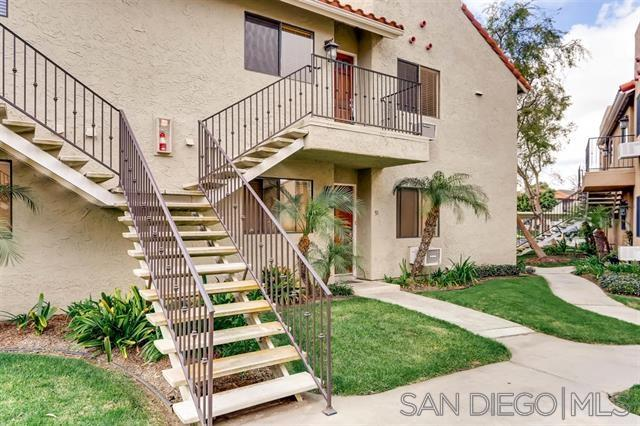 FEATURED LISTING: 95 - 8217 Jade Coast San Diego