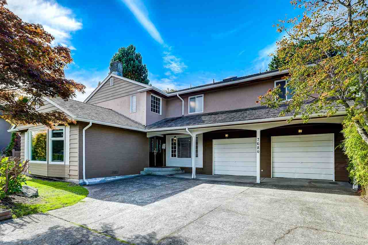 FEATURED LISTING: 7680 SUNNYHOLME Crescent Richmond