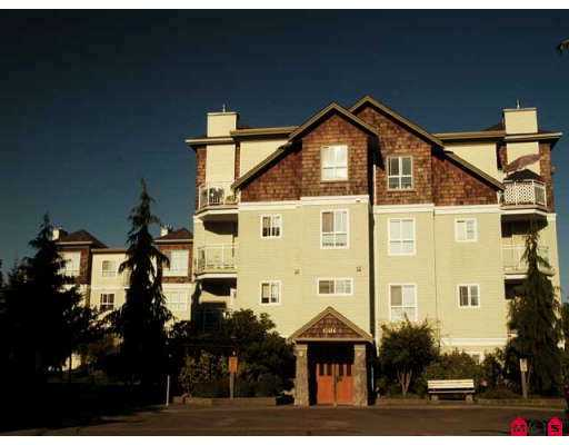 "Main Photo: 314 10186 155TH Street in Surrey: Guildford Condo for sale in ""Sommerset"" (North Surrey)  : MLS® # F2720250"