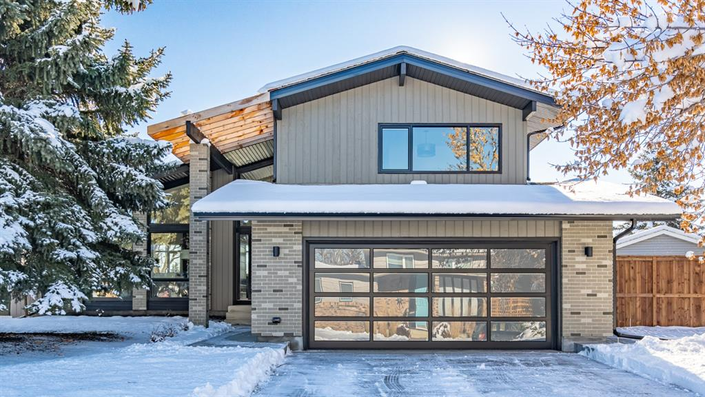 FEATURED LISTING: 323 129 Avenue Southeast Calgary
