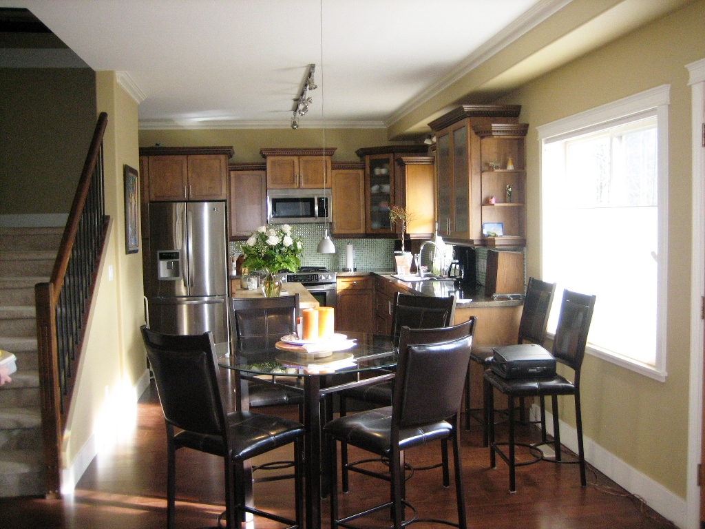 Photo 9: # 2 45957 SHERWOOD DR in Sardis: Promontory House for sale (Chilliwack)  : MLS(r) # H1100689