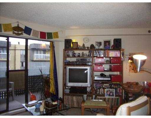 "Photo 3: 303 1549 KITCHENER ST in Vancouver: Grandview VE Condo for sale in ""DHARMA"" (Vancouver East)  : MLS(r) # V574448"