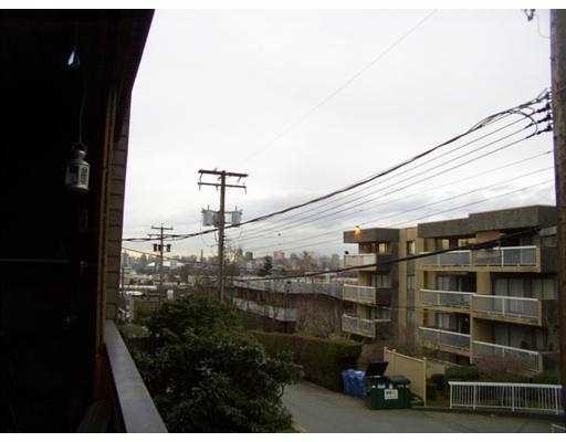 "Photo 2: 303 1549 KITCHENER ST in Vancouver: Grandview VE Condo for sale in ""DHARMA"" (Vancouver East)  : MLS(r) # V574448"